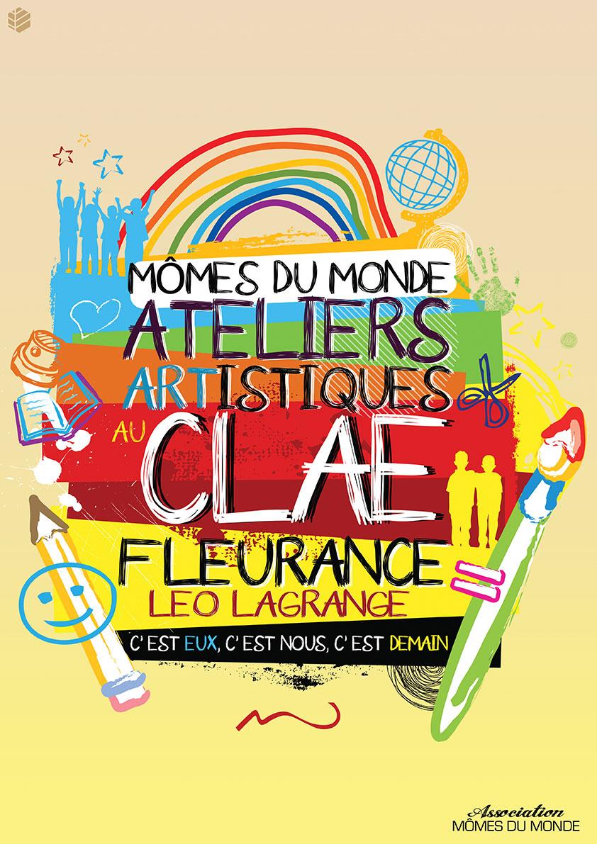 clae-momesdumonde
