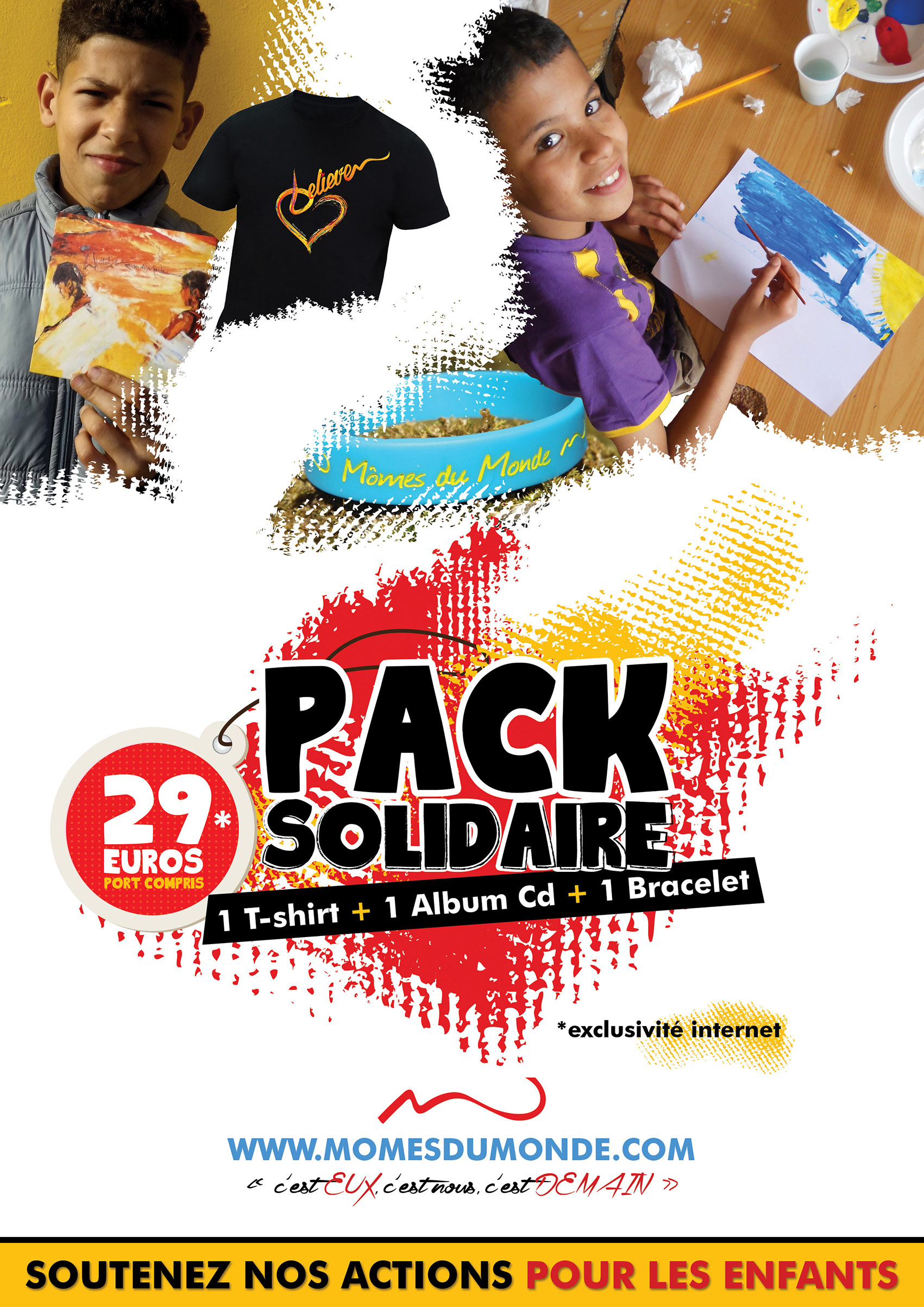 pack-solidaire
