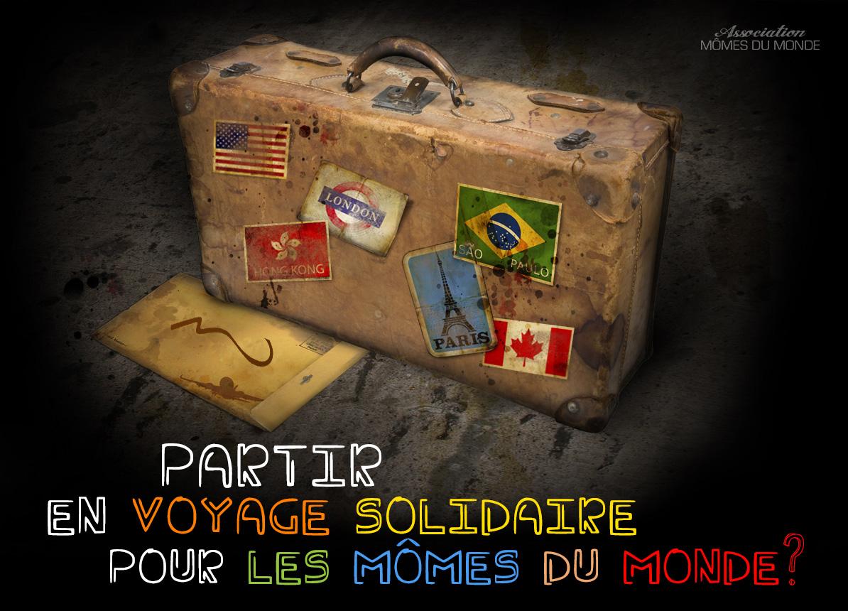 voyage-solidaire-enfants
