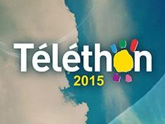 momes-du-monde-telethon