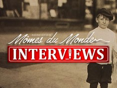 interviews propos momesumonde