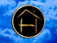 humanity logo ciel