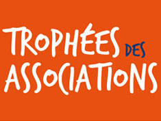 edf trophees fondation